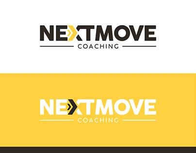 NEXTMOVE Coaching