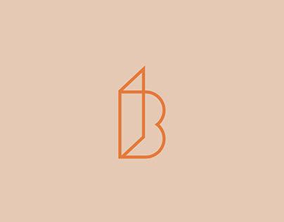 4B _Branding