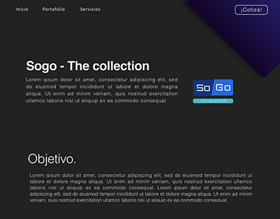 Case Study Sogo - Avluet
