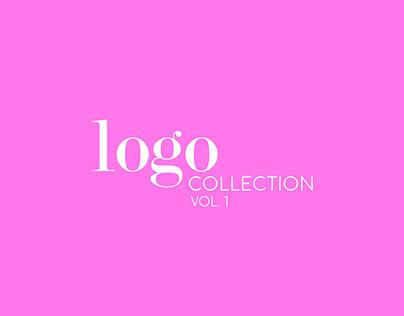 Logo_Collection_Vol.1