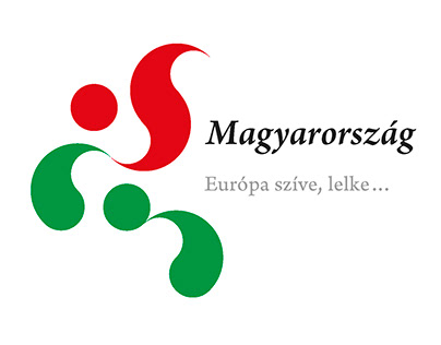 Hungary (tender plan)