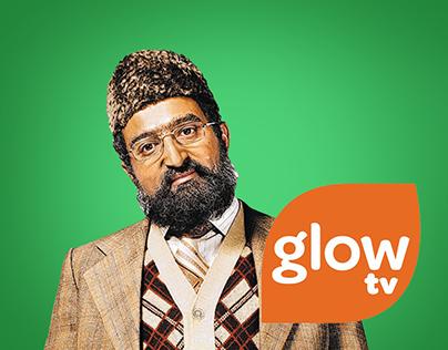 Glow TV