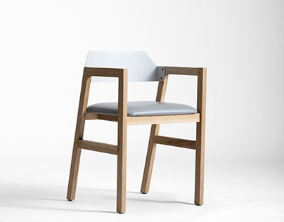 CAFE' chair