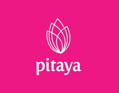 Pitaya | id. visual