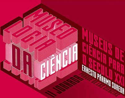 Marca- Museologia da ciência