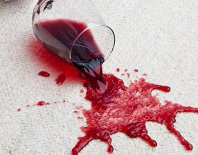 """Capture Carpet Cleaner 