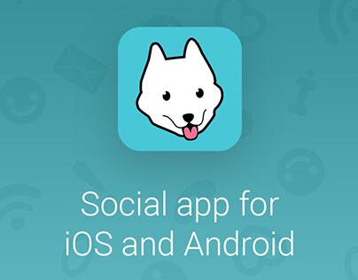 Chum App