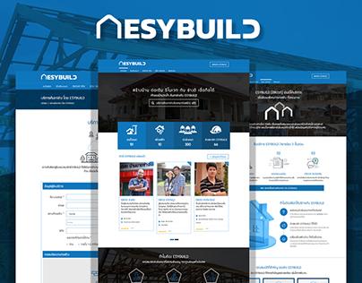 ESYBUILD.com
