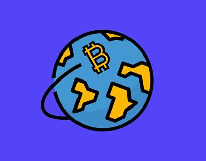 bitcoinis.us