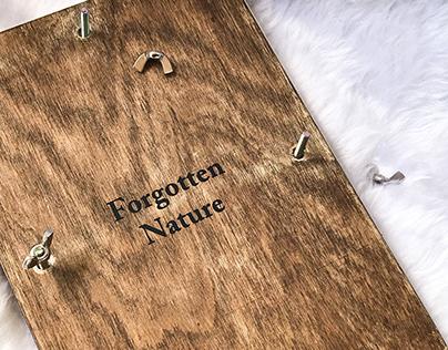 Forgotten Nature