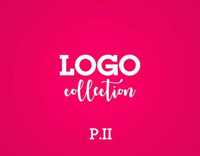 Logo collection P.II