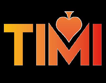 Logo application de rencontre