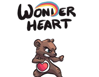 Wonder Heart