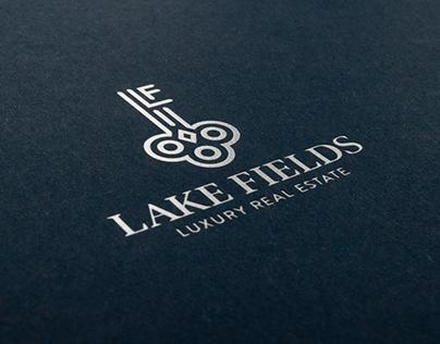 Lake Fields