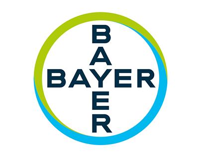 BAYER - MOTION POSTS 2017