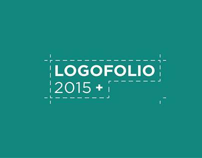 Logofolio (In progress)