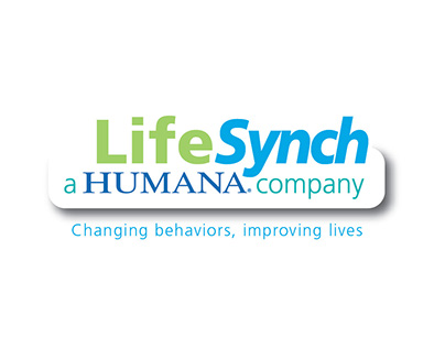 LifeSynch Logo