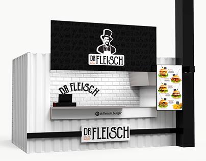 DR. FLEISCH