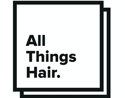 UNILEVER: ALL THINGS HAIR BR