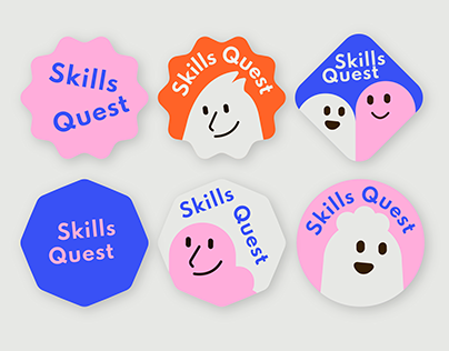 Skills Quest - Vietpro COVID-19 Fundraiser