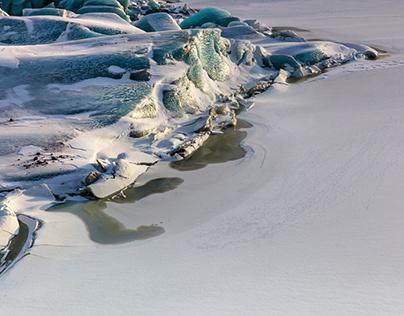 Documenting Iceland 167
