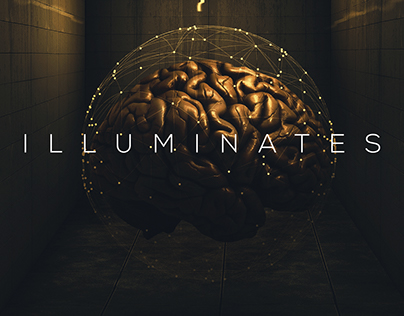 Illuminate - Change The Mind