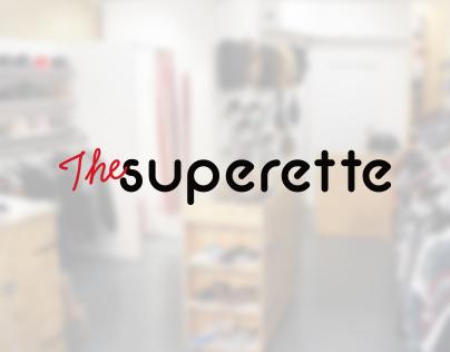 The Superette