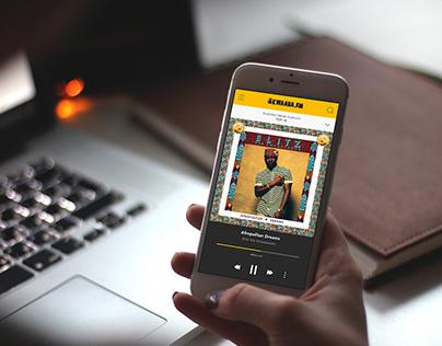 Akwaaba FM