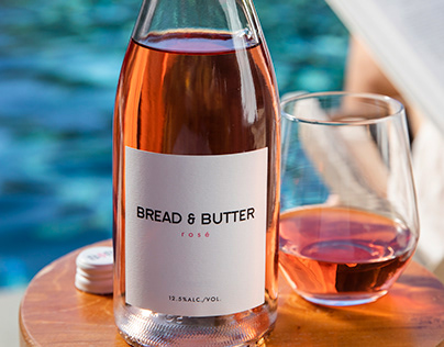 Bread & Butter Photography