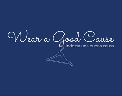Wear a Good Cause