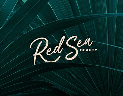 Red Sea Beauty