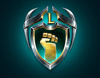 Guild Program Logo