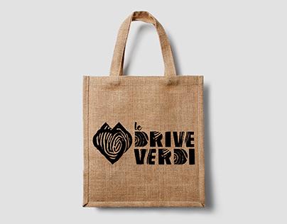 le drive Verdi