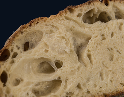 À chacun son pain