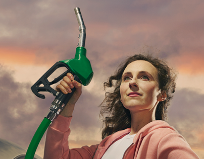 Fuelgood - Applegreen