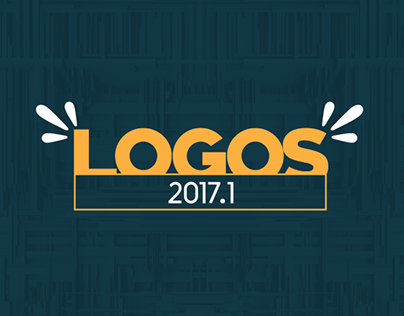 Logos 2017.1