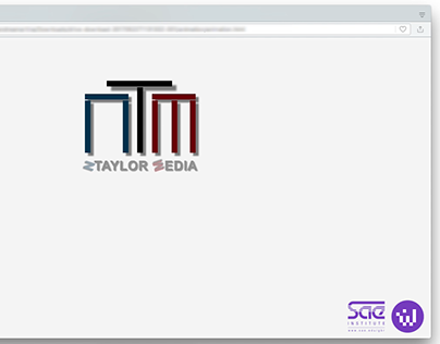 Taylor Nathaniel - CSS Animation