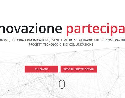 Website Animations