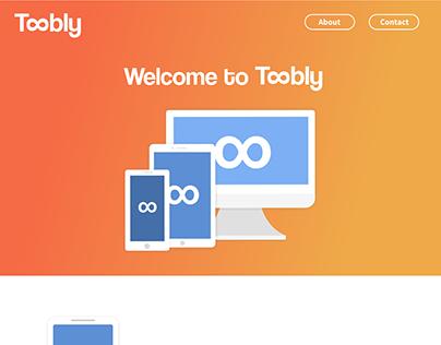 Toobly