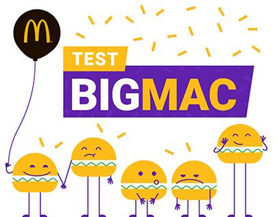 BIG MAС