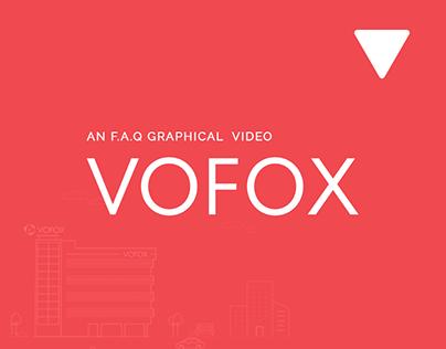 Vofox Video