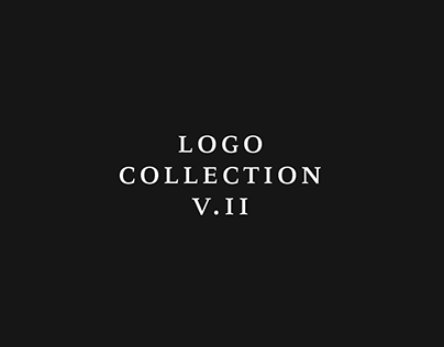 Logo Collection V.II
