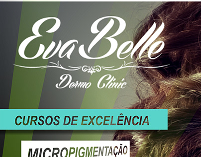Evabelle - Dermo Clinic