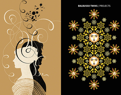 Balbusso Twins Projects Booklet