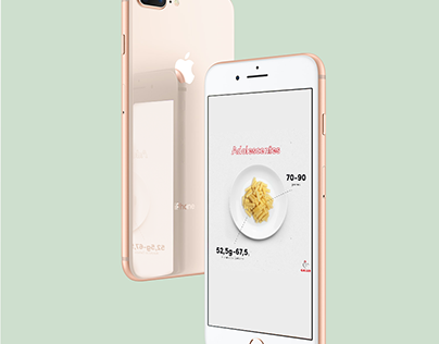 Pastas Gallo - Social Media Design