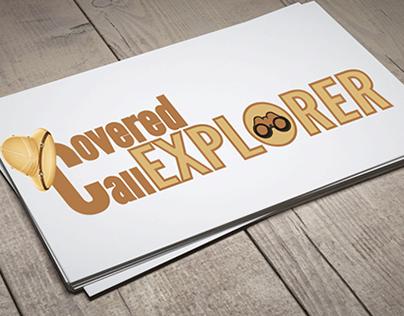 Covered Call Explorer Logo