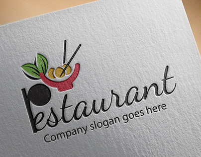 logo, coffee,restaurant,food,shop, cooking, breakfast,