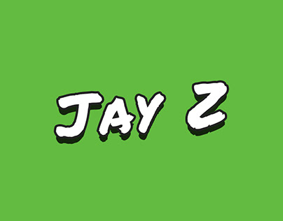 Jay Z T-shirts