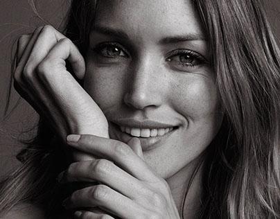 Olivia Garson