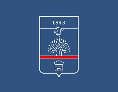 Fondazione Cassa di Risparmio di Carpi